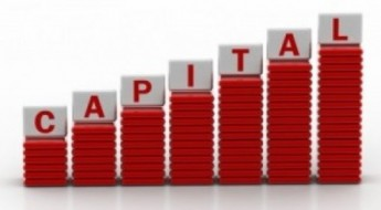 No Business Capital? The Kind of Business to Start - Kingsley Aigbona