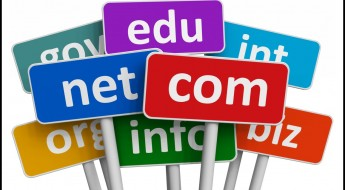 Domain Name - The Danger of Someone Buying For You