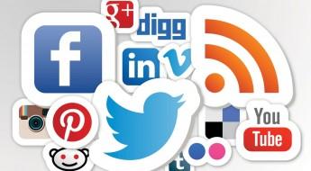 Screw Social Media- You Are Special