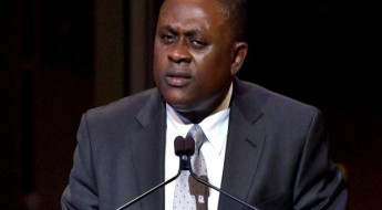 bennet omalu - what we can learn from him