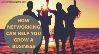 How Networking Can Help You Grow a Business (2)