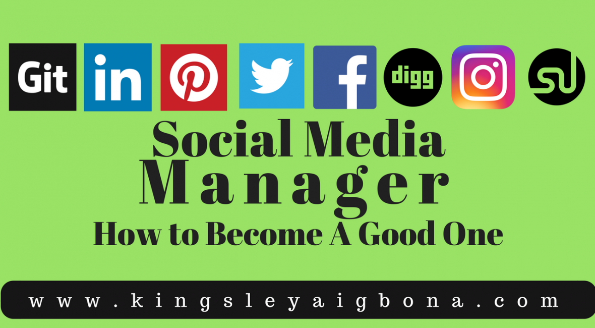 social-media-manager-how-to-become-a-good-oneadd-heading