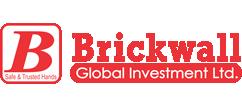 Brickwall clients