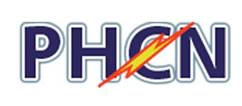 PHCN Nigeria