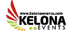 Kelona Events