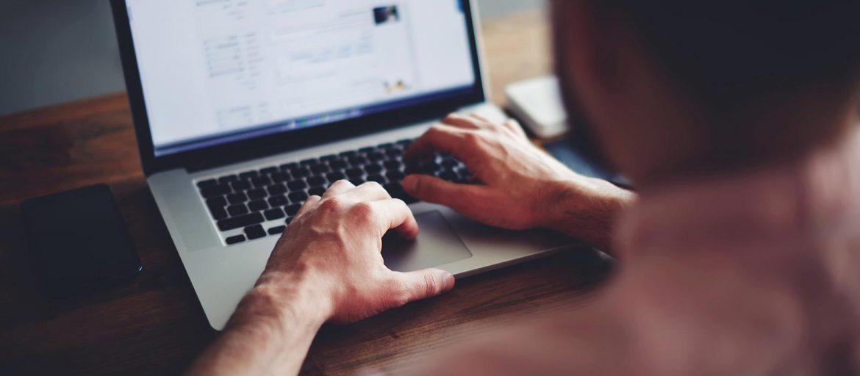 search engine optimization SEO Masterclass