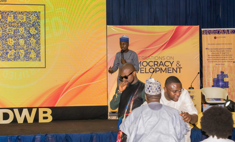 omojuwa digital book launch