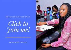 business network for business drive