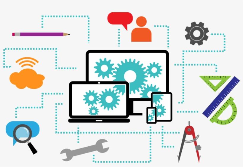 design tool for event management business